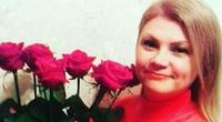 Nữ cảnh sát bị giết dã man với hơn 40 vết chém trong đêm