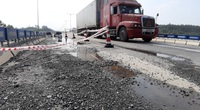 Vụ án cao tốc Đà Nẵng - Quảng Ngãi: Phong toả nhiều tài khoản với hàng trăm nghìn tỷ đồng