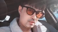 """CEO Nguyễn Nhật Cường: Từ """"tay trắng"""" trở thành giảng viên nghề tóc danh tiếng"""