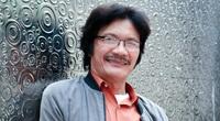 """NSƯT Công Ninh: """"Phim được đầu tư hàng chục tỷ nhưng sân khấu chỉ vài chục triệu"""""""