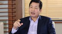 """FPT của đại gia Trương Gia Bình: Kẻ thù lao 0 đồng, người nhận lương """"khủng"""""""