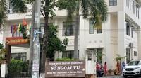 Quảng Ngãi: Giám đốc Sở nhưng nằm ngoài danh sách biên chế của sở gần 2 tháng