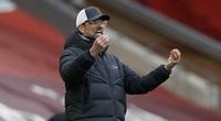 Liverpool kéo dài kỷ lục thua tại Anfield, HLV Klopp bào chữa thế nào?