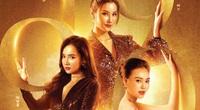 """3 """"ngọc nữ"""" Ninh Dương Lan Ngọc, Nhã Phương, Diễm My 9x cùng tham gia dự án điện ảnh """"1990"""""""