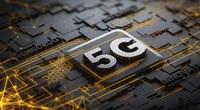 Điện thoại Samsung gây choáng về tốc độ mạng 5G