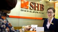 """5 năm sáp nhập Habubank: SHB tăng trưởng ấn tượng năm 2020 là """"ăn may"""" hay cả một chiến lược?"""