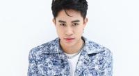 """""""Giọng ca phi giới tính"""" Trần Tùng Anh mất 3 năm rèn giọng để hát nhạc Giáng Sol"""