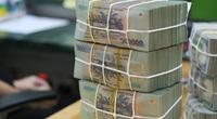 Bộ Tài chính: Thu hồi được 5,1 nghìn tỷ đồng tiền nợ đọng thuế trong 2 tháng đầu năm