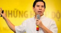 """Từng bị """"chỉ trích"""", đại gia Nam Định Nguyễn Đức Tài vẫn """"biệt đãi"""" người lao động"""