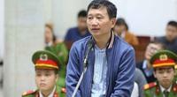 Tin mới về vụ Trịnh Xuân Thanh lĩnh thêm 18 năm tù ở dự án Ethanol Phú Thọ