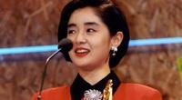 Nữ diễn viên Lee Ji Eun qua đời ở tuổi 52