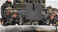 Tướng Đức bóc phốt tử huyệt của NATO