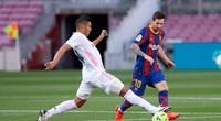 Soi kèo, tỷ lệ cược Real Madrid vs Barca: Khách lấn chủ?