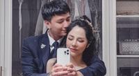 """Huỳnh Anh: """"Trước Phương, tôi yêu nhiều nhưng chưa từng hỏi cưới ai"""""""