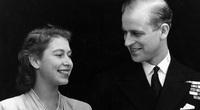 Cùng xem lại đám cưới lịch sử của Hoàng thân Philip và Nữ hoàng Anh Elizabeth II