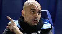 "Man City thua sốc, Pep Guardiola bái phục ""Phù thủy"" Bielsa"