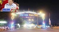 Quảng Ngãi: Chủ tịch tỉnh cho lùi thời hạn xóa chợ đêm Sông Trà đến cuối tháng 6