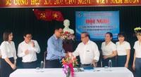 Quảng Nam: Hội Nông dân Điện Bàn đặt mục tiêu 1000 hội viên tham gia bảo hiểm xã hội tự nguyện
