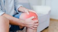 Bác sĩ BV Việt Đức nêu 3 điều gây bệnh xương khớp ở mọi lứa tuổi