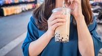 Làm rõ vụ nữ sinh tiểu học bị người lạ dụ dỗ quay clip nhạy cảm đổi lấy trà sữa