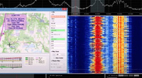 Sự thật MH370: Phát hiện bước ngoặt mới cuối cùng có thể tìm thấy MH370