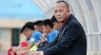 """NÓNG: Vì sao Than Quảng Ninh """"quay xe"""" đấu Hà Nội FC?"""
