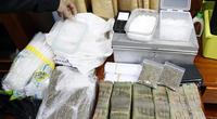 Phó Chủ tịch xã ở Hà Nội vừa bị bắt vì tàng trữ ma tuý có thể bị phạt tù?