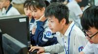Xét tuyển của ĐH Sư phạm TP.HCM năm 2021 có gì khác biệt?