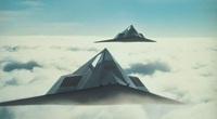 Quân đội Mỹ đang chuẩn bị vũ khí cho một trận chiến kinh hoàng với các UFO