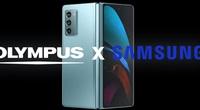 Samsung bắt tay với thương hiệu máy ảnh nổi tiếng để nâng cấp di động, nhiều đối thủ dè chừng