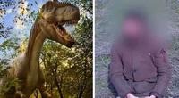Loài khủng long sẽ lại xuất hiện trên Trái đất vào năm 2300?