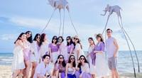 Du lịch Phú Quốc: Nghỉ lễ 30/4 giá vé máy bay giảm sâu, Vietnam Airlines giảm hơn 2 triệu