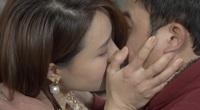 """10 năm chờ đợi, Hồng Đăng """"tiếc đứt ruột"""" vì Hồng Diễm hôn người khác"""