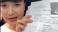Nghệ sĩ quảng cáo sản phẩm: Chơi dao hai lưỡi có ngày đứt tay?