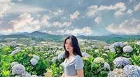 Bỏ túi kinh nghiệm du lịch Đà Lạt mùa hè 2021
