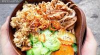 Gợi ý 4 món ngon đủ dinh dưỡng cho bữa sáng tại nhà