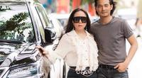 Quách Ngọc Ngoan chia tay với Phượng Channel sau 6 năm hẹn hò