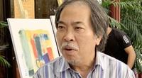 Nhà thơ Nguyễn Quang Thiều: Sự thay đổi của nông thôn chính là đề tài lớn cho người viết