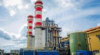 Nhờ thoái vốn PV Machino, PV Power ước lãi gấp đôi trong quý I