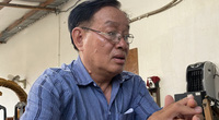 """Nhân chứng vụ án mạng Giám đốc Bệnh viện Cai Lậy bị tình nghi liên quan: """"Tôi không nghĩ là đâm nhầm"""""""