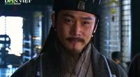 Trích đoạn phim Tam quốc diễn nghĩa: Gia Cát Lượng dùng 3 tấc lưỡi hạ nhục triều thần Đông Ngô