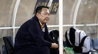 Hà Nội FC đè bẹp Than Quảng Ninh, HLV Hoàng Văn Phúc nhắc tới HAGL