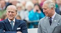 3 lời dặn dò cuối cùng của Hoàng tử Philip dành cho Thái tử Charles trước khi lâm chung