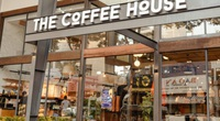 The Coffee House được định giá bao nhiêu ?