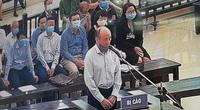 Vụ Gang thép Thái Nguyên: Lộ diện người giới thiệu nhà thầu phụ cho TISCO