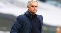 Tottenham thua M.U, HLV Mourinho bất phục, chỉ trích Solskjaer