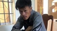 Truy tố kẻ giết người, hiếp dâm và chôn xác bé gái phi tang rúng động ở Phú Yên