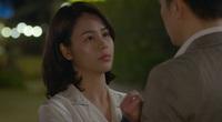 Hướng dương ngược nắng tập 22 phần 2: Hoàng tán tỉnh Minh thành công