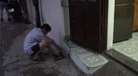 """Người dân Đà Nẵng """"khát"""" nước sinh hoạt"""