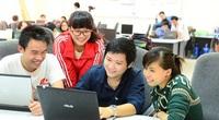 30 điểm mới nên đăng ký ngành CNTT ĐH Bách khoa: Phản ứng của phụ huynh, nhà trường
